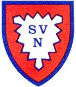 SV Nienstädt 09